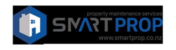 SmartProp Queenstown
